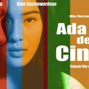 Film Indonesia Untuk Ditonton Di Netflix Selama Pandemi
