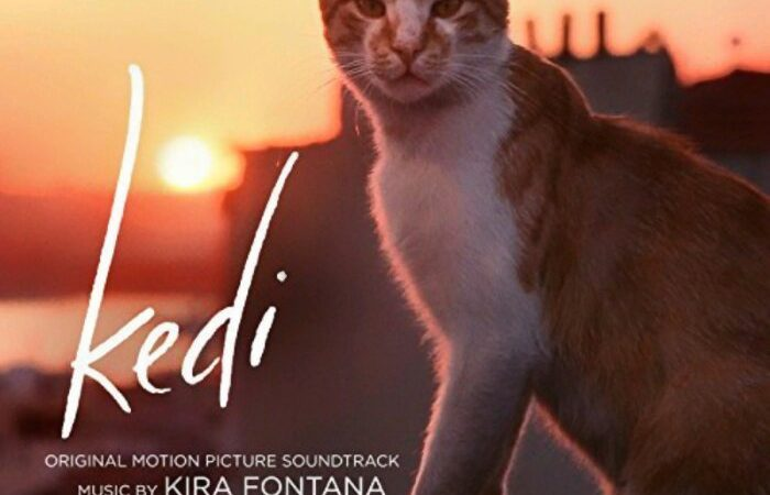 Film Turki Terpilih Untuk Belajar Bahasa Turki
